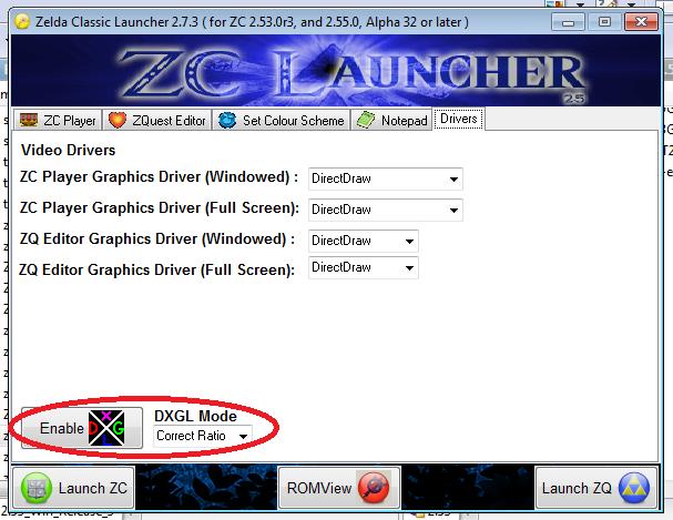 zcl--dxgl.png