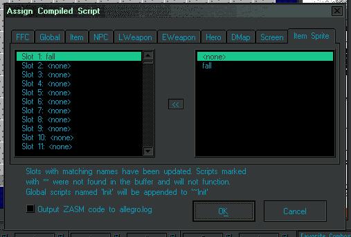 255-a17-assign-scripts.png
