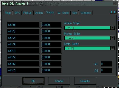 255-a17-item-editor.png